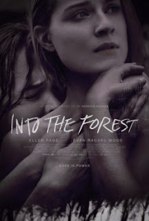 فيلم Into the Forest 2016 مترجم