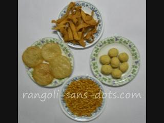 Deepavali-sweets.jpg