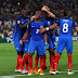 مباراة فرنسا وبيلاروسيا اليوم والقنوات الناقلة أبوظبى الرياضية HD5