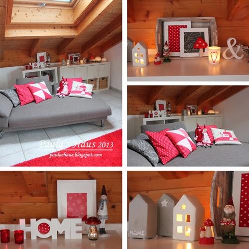 paula 39 s haus november 2013. Black Bedroom Furniture Sets. Home Design Ideas