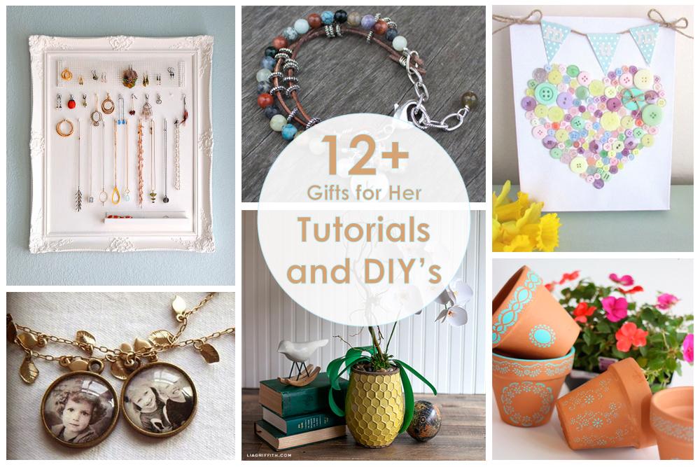 подарки своими руками на 8 марта, подарки для мамы, DIY gifts for her, handmade gifts