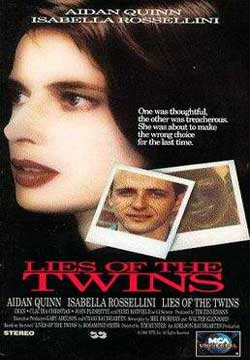 Lies of the Twins (1991)