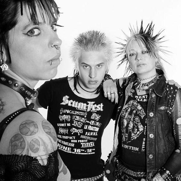 punk-and-hardcore