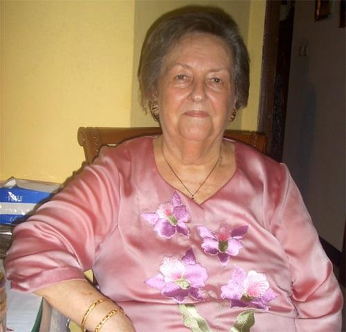Kejadian Aneh Saat Pemakaman Mama Laurent & Selendang Hijau Ratu Pantai Selatan