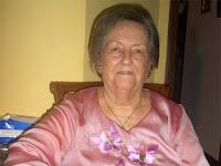 Kejadian Aneh Saat Pemakaman Mama Lauren & Selendang Hijau Ratu Pantai Selatan