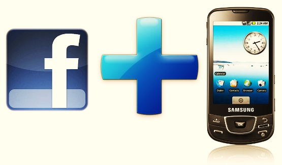 Use Facebook Without Internet or Data Plan From Any Mobile
