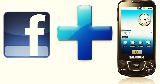 Use Facebook Without Internet Free Or Data Plan From Any Mobile