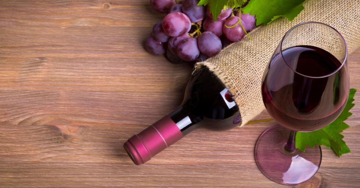 7 Benefícios dos suplementos de resveratrol para a saúde