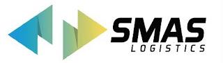 Logo PT. SINAR MULIA AMAN SEJAHTERA