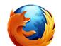 Firefox 56.0 Beta 11 2017 Free Download Latest Version