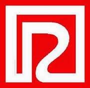 Logo PT Ramayana Lestari Sentosa