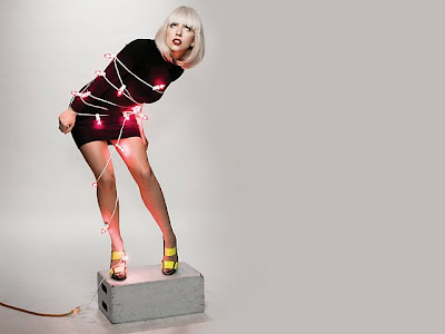 Lady gaga Born This Way album, Lady gaga pop singer hot latest HQ photos