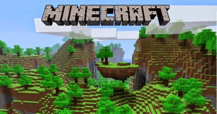 Minecraft Unblocked Free