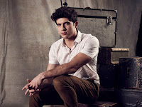 Famous In Love Carter Jenkins Image 1 (12)