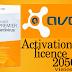 Avast Crack  2018   Avast Premium Téléchargement Gratui: Free Download Avast