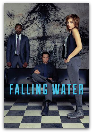 poster-falling-water-serie-usa-network