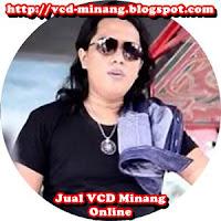 Jhon Kinawa - Cinta Persinggahan (Full Album)