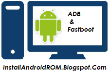 Install ADB & Fastboot Drivers On Computer Easily