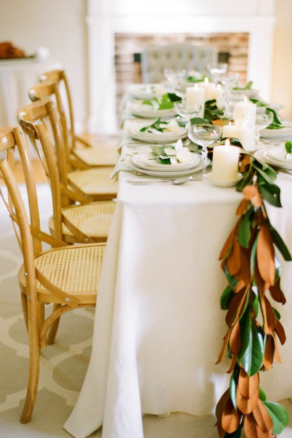 Diy fall wedding decorations do it yourself ideas and