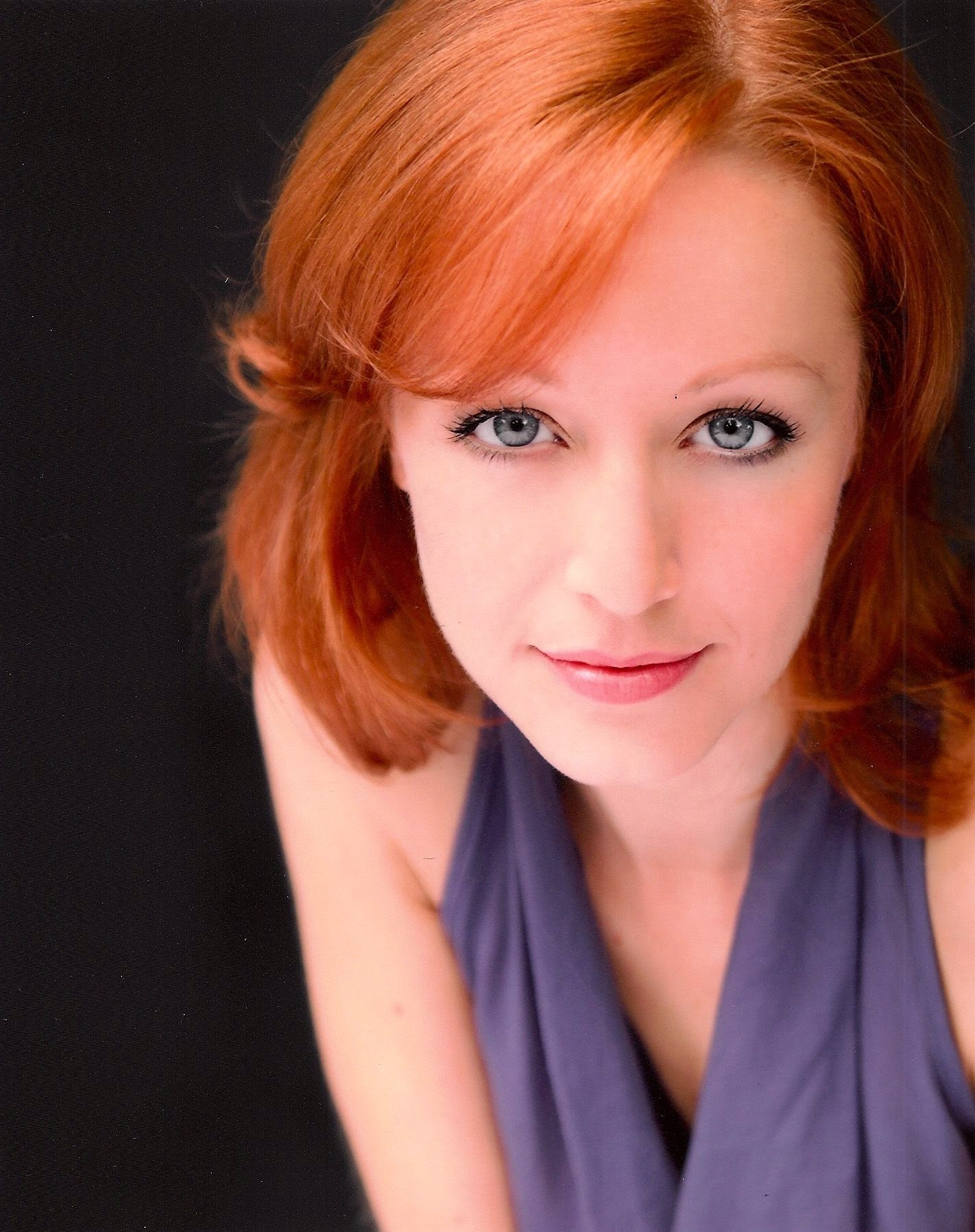 Lindy Booth summary | Film Actresses