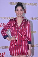 Tamannah Bhatia Exclusive in Red Blazer and Red Shorts Spicy Pics ~  Exclusive 031.JPG
