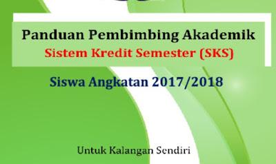 Pembimbing Akademik SKS