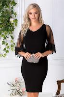 rochii-de-ocazie-ieftine-recomandate-6