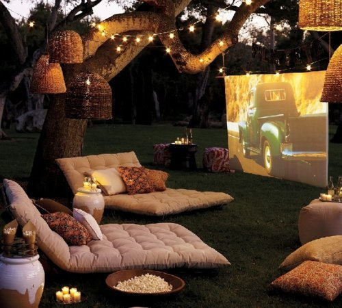 the most romantic date ever