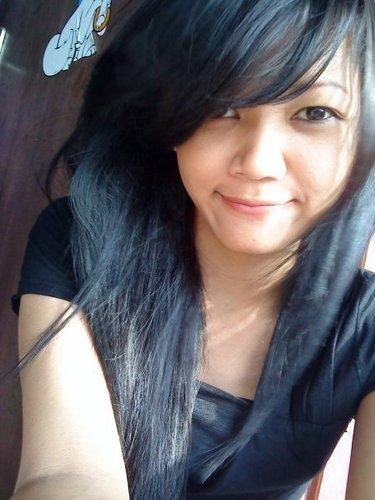 Image Result For Cewek Manis Nyepongin Kontol Pacarnya