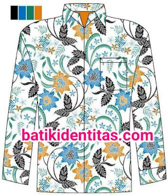 http://www.seragambatik.in/2017/09/seragam-batik-guru.html