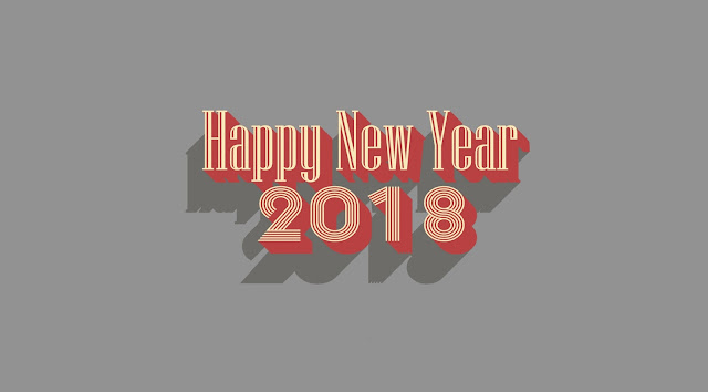 Happy new year 2018 photos free download, new year images download