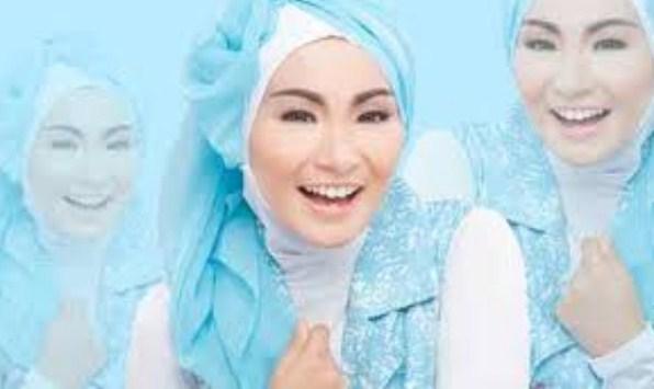 7 Tips Cantik Selama Puasa Ramadhan