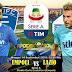 Agen Bola Terpercaya - Prediksi Empoli vs Lazio 16 September 2018