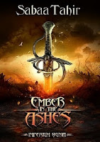http://muza.com.pl/fantastyka/2182-ember-in-the-ashes-imperium-ognia-9788328701199.html