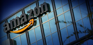 Amazon Off Campus Drive for Freshers On November 2016