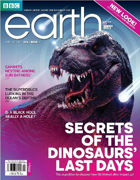 nature, science , magazine , pdf , geology , rocks, download , svp , biology ,how to  ,  bbc ,  nag, discovery