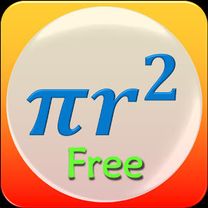 Free Download Maths Formulas App APK