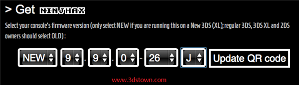 3DSTOWN COM: July 2015