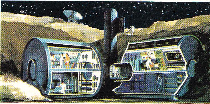 moon base ideas - photo #13