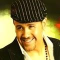 Hisham Abbas MP3