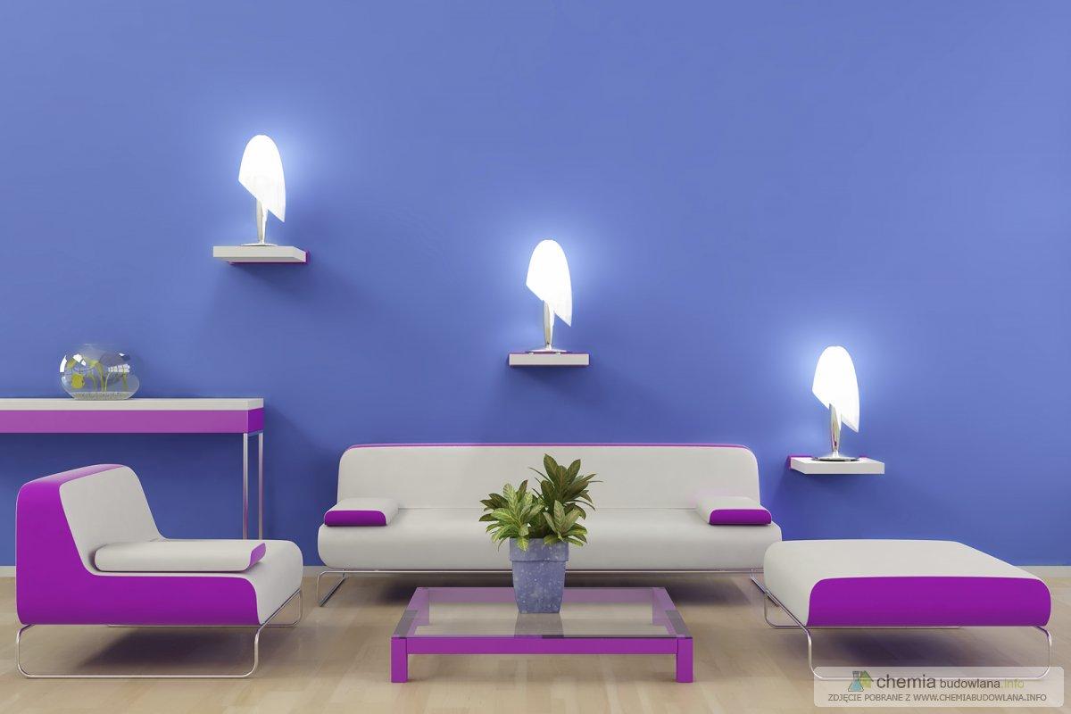 Unique Wall Colors Living Room Paint Color Combos Ideas