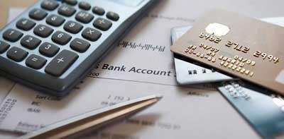 Contoh Jurnal Akuntansi Pembelian menggunakan Letter of Credit