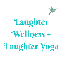 Cancer Goddess - Laughter Wellness + Laughter Yoga