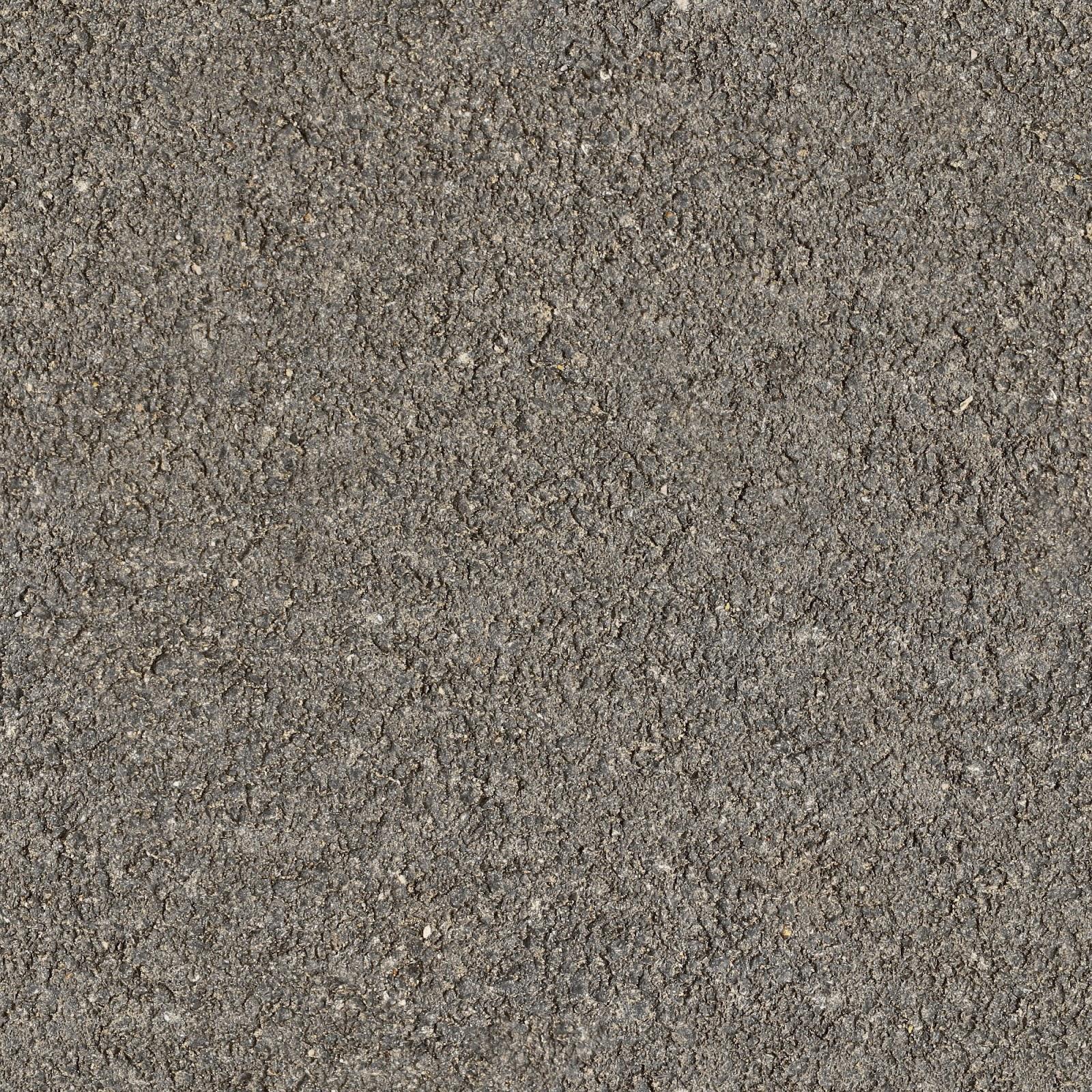 HIGH RESOLUTION SEAMLESS TEXTURES: Free Seamless Concrete ...