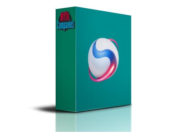 baidu browser apk free download