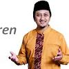 Cara Mendapatkan Kuntungan dari Paytren, Bisnis Berbasis Islam yang Menjanjikan
