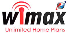 BSNL WiMAX (Wireless Broadband) Unlimited Internet Plans