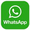https://api.whatsapp.com/send?phone=6281393707347&text=berapa%20harga%20almari%20stupamawar%20pintu3putih%20ini?