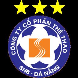 Kit SHB Đà Nẵng 2019 Dls