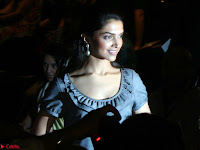 Deepika Padukone ~  Exclusive Galleries 010.jpg